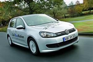 Volkswagen Tiguan Trendline Bluemotion : volkswagen golf vi tdi dpf trendline bluemotion 1 photo and 56 specs ~ Medecine-chirurgie-esthetiques.com Avis de Voitures