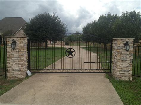 fancy entrance gates entrance gate designs for educational institutions www pixshark com images galleries with a