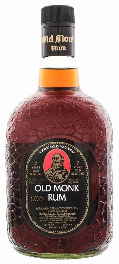 Rum Monk India Prices Plus