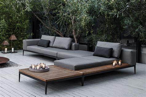 fabricant meuble cuisine allemand gloster meubles de jardin meuble et décoration marseille mobilier design contemporain