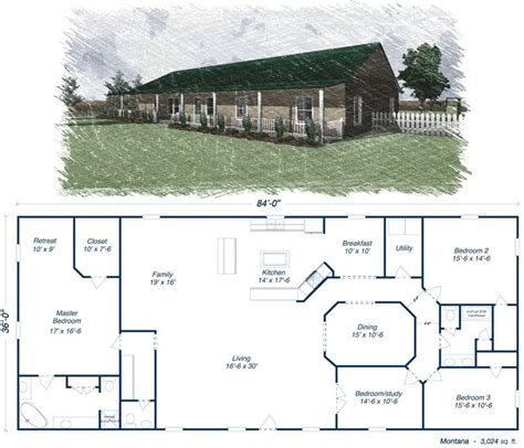 green building house plans steel home kit prices low pricing on metal houses