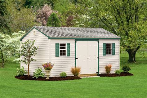 amish sheds traditional series a frame sheds amish mike amish sheds