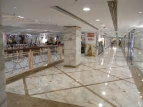 Glass Tiles Bathroom Ideas Italian Marble Floor Designs Italian Marble Image Of Home Design Inspiration