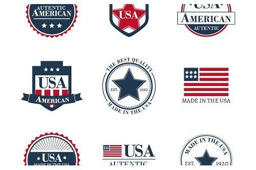 american free badges baixar gratuitos