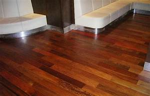exotic wood exotic parquet exo line With parquet vernis