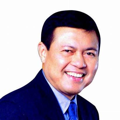 Villar Manny Mga Tanyag Ng Sa Negosyante