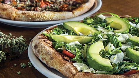 kaliforniyskaya pitstsa california pizza samaya izvestnaya