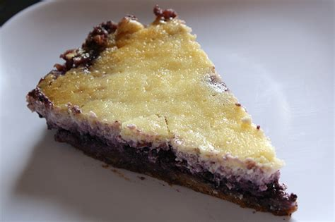 blueberry sour cheesecake recipe free delicious italian recipes simple easy recipes