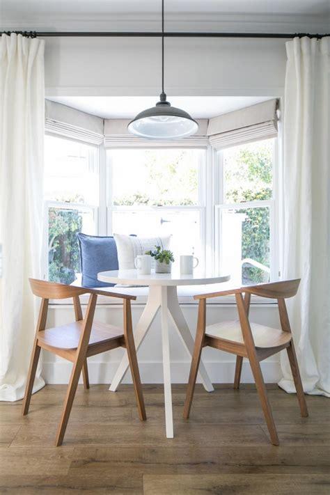 table avec banc cuisine banc de cuisine contemporain en 30 idées pour le coin repas