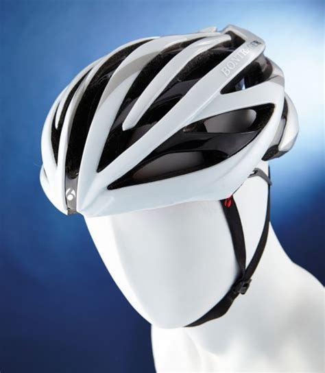 best lightweight cycling review lightweight cycling helmets triradar