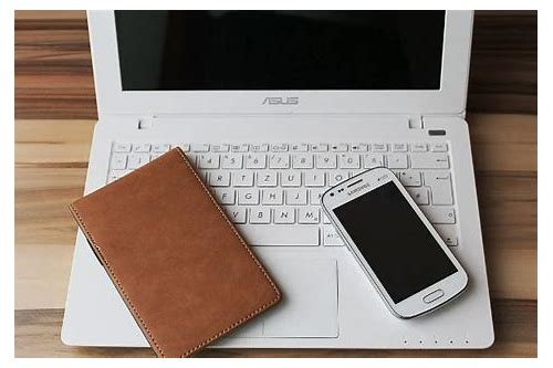 baixar de biblioteca on line ebooks
