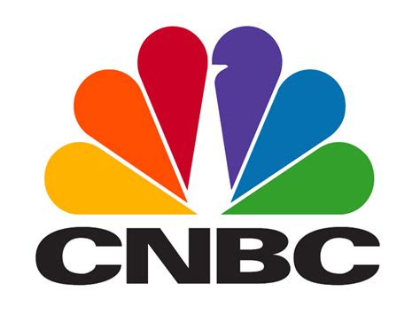 Cnbc Embed Provider