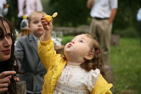 Yellow Jacket Girl Meme - best chubby bubbles girl meme image memes at relatably com