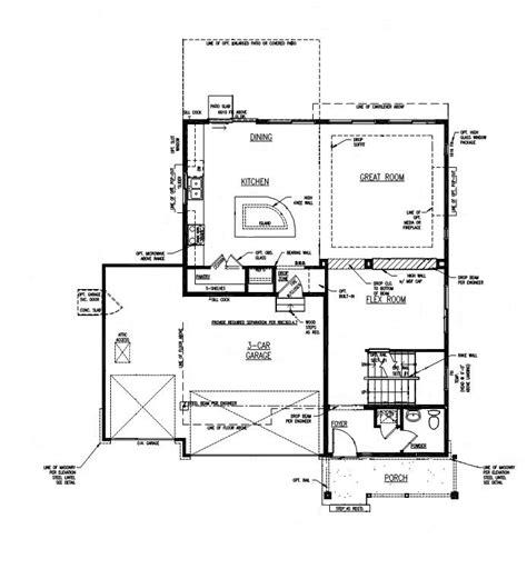 oakwood homes floor plans nebraska oakwood homes floor plans virginia carpet vidalondon