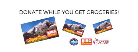 King Soopers Home Shop by King Soopers Community Rewards Cold Weather Care