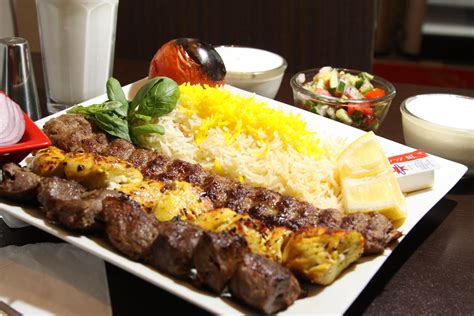kebab cuisine foods travel center