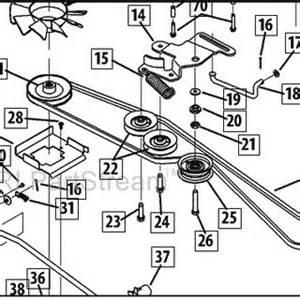 similiar basic cylinder engine diagram keywords basic 4 cylinder engine diagram basic circuit and schematic wiring
