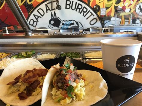 bad azz burrito in fort worth tx 817 847 5511