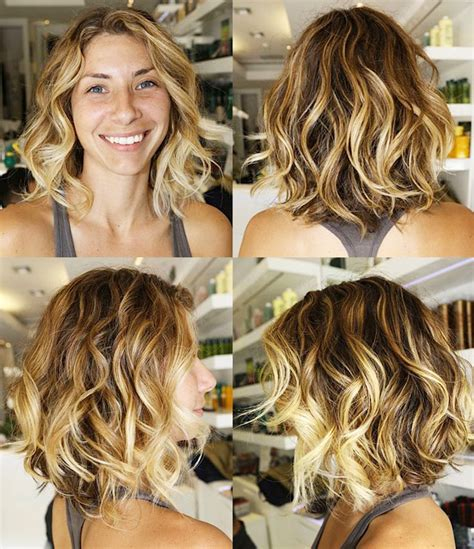new most popular hairstyles for thin hair fashionspick