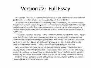 My Utopia Essay Book Report Service My Utopia Essay Laws Essays  My Perfect Utopia Essay Examples How To Write An Essay Thesis also Thesis Statements For Argumentative Essays  Essay On Library In English
