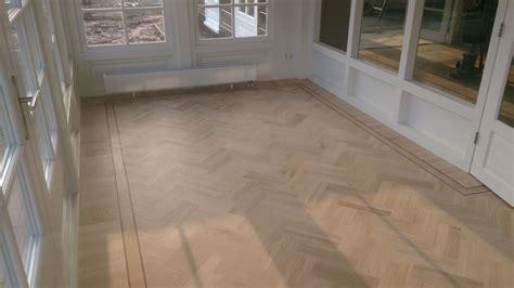visgraat vloer of niet visgraatvloer amsterdam visgraatvloer
