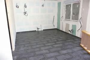 Faire Des Joints De Carrelage : carrelage faire construire avec les maisons bernard lannoy ~ Dailycaller-alerts.com Idées de Décoration