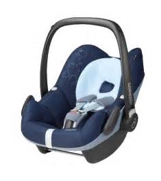 Maxi Cosi Pebble Angebot : toddgo maxi cosi pebble gr felfing ~ Watch28wear.com Haus und Dekorationen