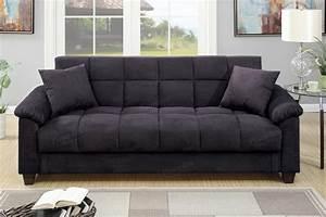 easton adjustable sofa with storage futons With adjustable sectional sofa bed with storage