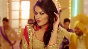 Most Beutiful Punjabi Girl Punjaban Indian Suit Wallpaper