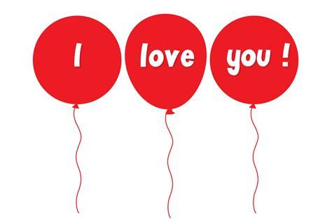 I. Love You