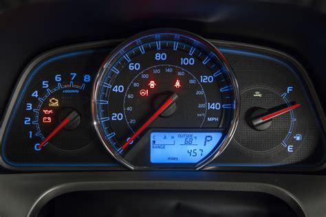 2013 Rav4 Dash Lightshtml  Autos Post