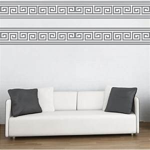 Wall border decals roselawnlutheran for Wall border decals