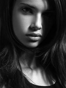 1000+ images about Morgane Slemp on Pinterest | Posts ...