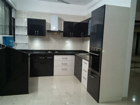Design For Kitchen Images by Modular Kitchen U Shaped Kitchen Designs By Shirke S