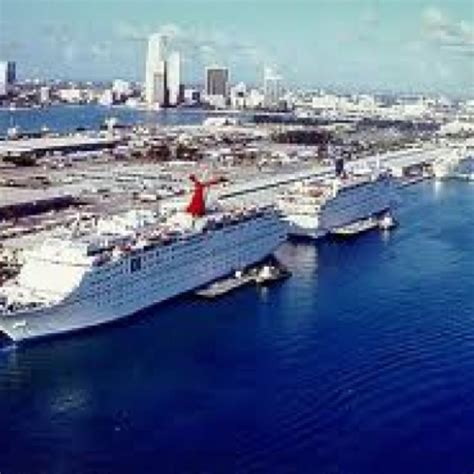 Jacksonville To Bahamas By Boat by 176 Best Carnival Ships Images On Carnival
