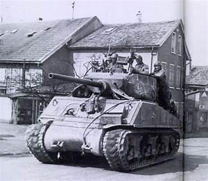 """M4A3E2 """"Jumbo Sherman"""" - Medium Tanks - World of Tanks ..."""