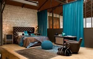 Quelle Couleur Pour Une Chambre à Coucher : 15 d corations couleurs pour une chambre coucher unique ~ Preciouscoupons.com Idées de Décoration