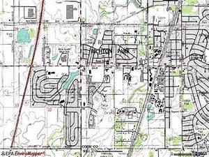 60471 Zip Code (Richton Park, Illinois) Profile - homes ...