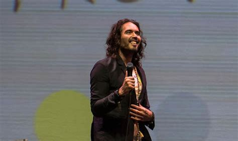 russell brand degree russell brand opens up about addiction in his new book