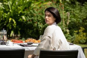 Netflix's new thriller teases a twisted love triangle 05 february 2021 | slash film. Eve Hewson lands starring role in new Netflix ...