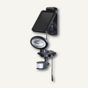 Solar Led Terrassenbeleuchtung : solar aussenleuchte preisvergleiche erfahrungsberichte und kauf bei nextag ~ Sanjose-hotels-ca.com Haus und Dekorationen
