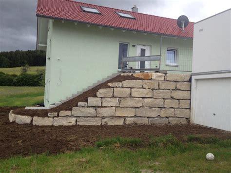 Garten Und Landschaftsbau Calw by Haziraj Hof Gartenstaltung Landschaftsbau Gartenbau