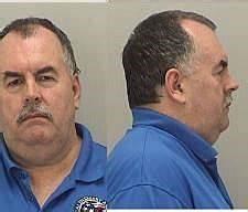 Casper Native Kelly Schnorenberg Indicted In Colorado For ...