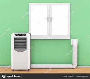 Klimaanlage Schlauch Fenster : tragbare mobile klimaanlage mit schlauch wickelbar ~ Watch28wear.com Haus und Dekorationen