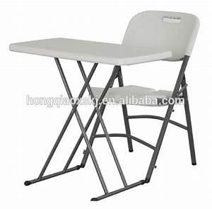 Kinder Tisch Stuhl : h henverstellbar kinder tisch und stuhl gesetzt kinder ~ Lizthompson.info Haus und Dekorationen