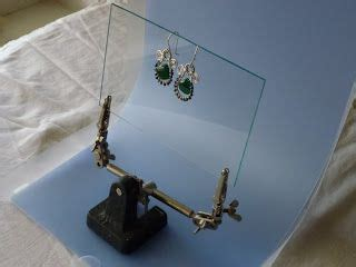 natural light jewelry photography   modahaus