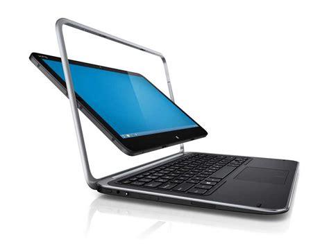 best convertible pc dell xps 12 convertible laptop