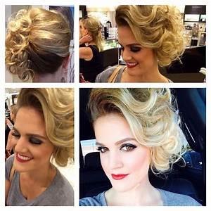 Hair Styles: grease hair style