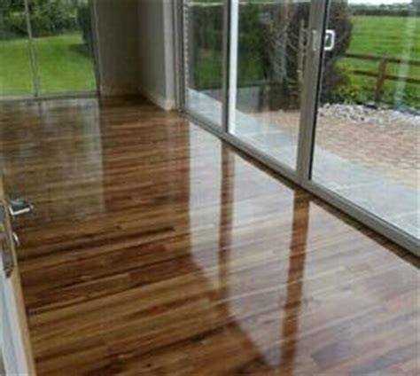 cabinets for less lakeland fl high gloss laminate flooring reviews brew home