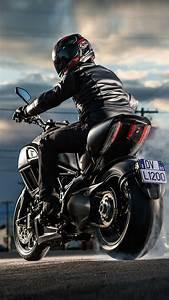 Ducati Diavel iPhone 6/6 plus wallpaper moto iPhone